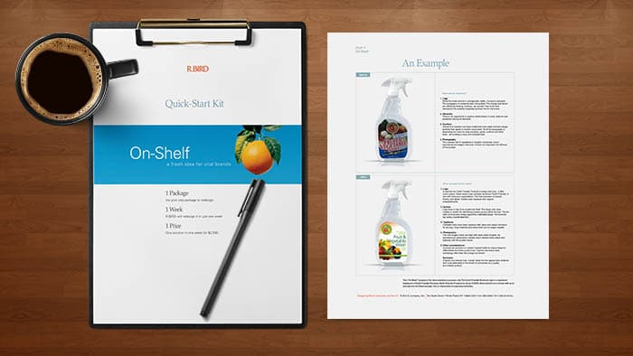 package design program